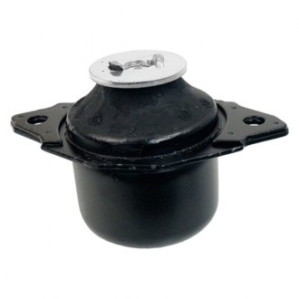 Beck Arnley® - Driver Side Engine Mount