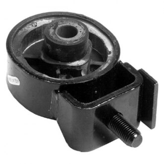 Beck Arnley® - Transmission Mount
