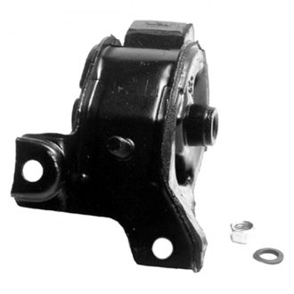 Beck Arnley® - Manual Transmission Mount