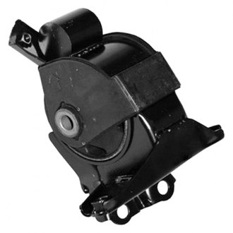 Beck Arnley® - Driver Side Automatic Transmission Mount