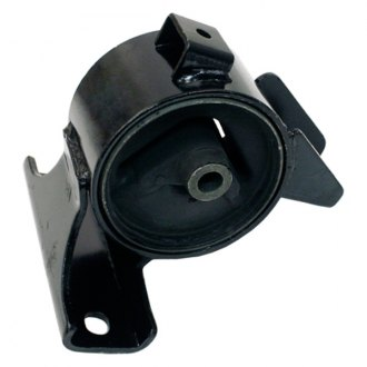 Mufflers For  Suzuki Aerio