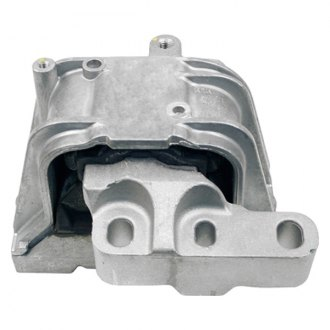 Beck Arnley® - Engine Mount