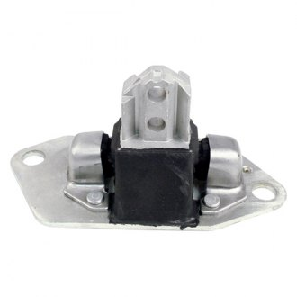 Beck Arnley® - Passenger Side Engine Mount