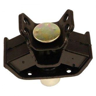 Beck Arnley® - Automatic Transmission Mount