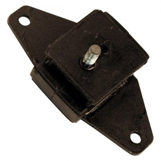 Beck Arnley® - Driver/Passenger Side Engine Mount