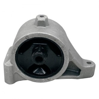 Beck Arnley® - Rear Engine Mount