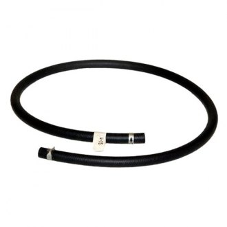 Beck Arnley® - Power Steering Return Line Hose Assembly