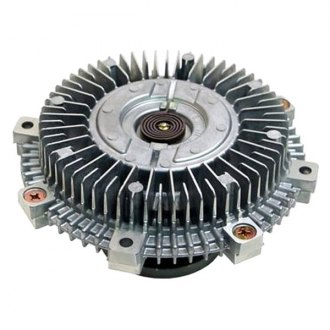 Beck Arnley® - Cooling Fan Clutch