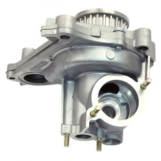 Beck Arnley® - Water Pump Assembly