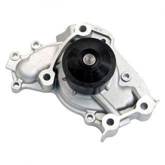 2006 toyota sienna replacement water pumps components. Black Bedroom Furniture Sets. Home Design Ideas