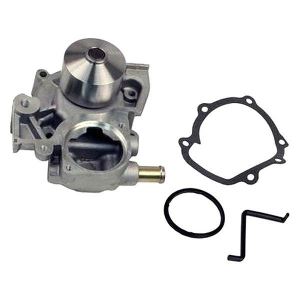 Subaru Engine Coolant : Beck arnley subaru legacy l  engine coolant