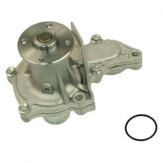 Beck Arnley® - Engine Coolant Water Pump Assembly