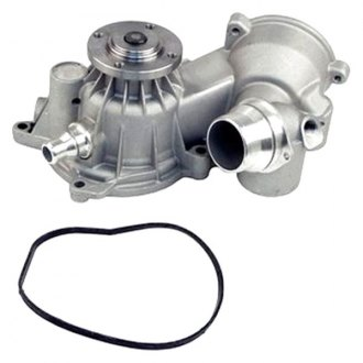 Beck Arnley® - Engine Coolant Water Pump