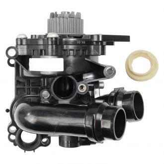 Beck Arnley® - Water Pump