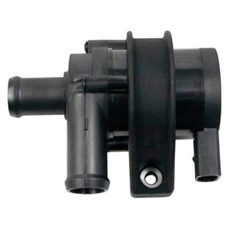 Beck Arnley® - Auxiliary Water Pump