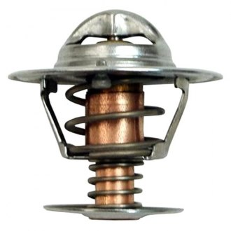 Beck Arnley® - Thermostat
