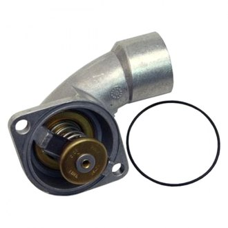 Beck Arnley® - Thermostat and Housing Assembly