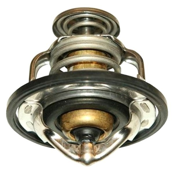 1997 Oldsmobile 88 Transmission: [How To Install Thermostat In A 2007 Hyundai Santa Fe