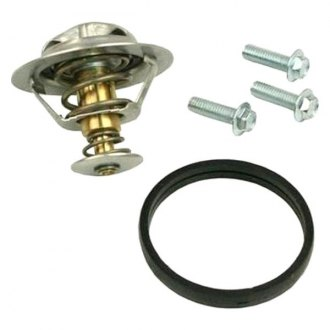 Beck Arnley® - Engine Coolant Thermostat