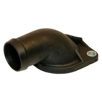 Beck Arnley® - Thermostat Housing Cover