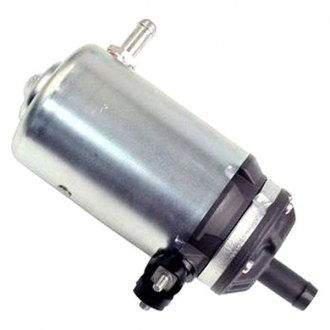 Beck Arnley® - Electric Fuel Pump