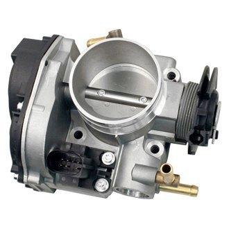 Beck Arnley® - Fuel Injection Throttle Body
