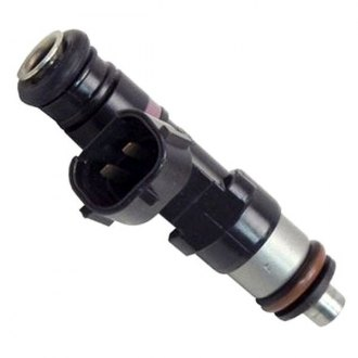 Beck Arnley® - Remanufactured Fuel Injector