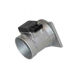 Beck Arnley® - Remanufactured Fuel Injection Air Flow Meter
