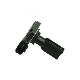 Beck Arnley® - Remanufactured Mass Air Flow Sensor