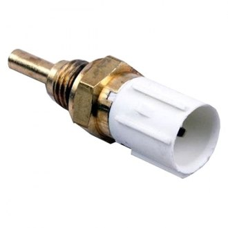 Beck Arnley® - Coolant Temperature Sensor