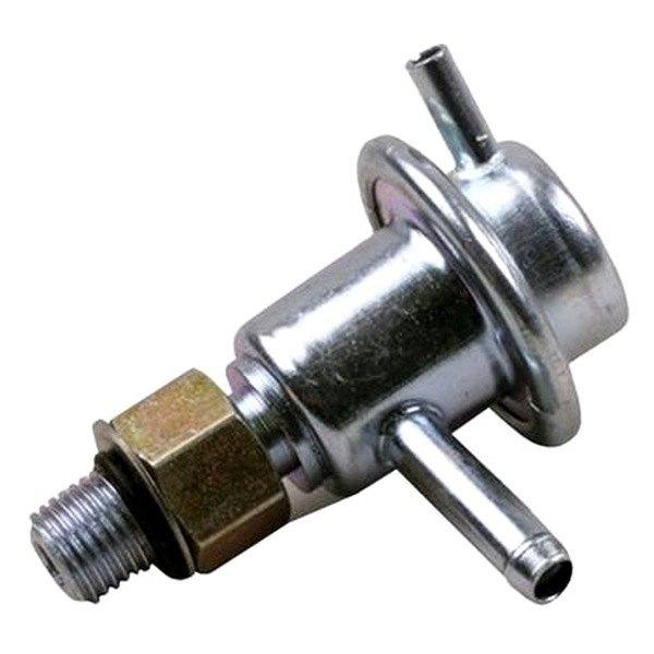 Beck Arnley 158-0250 Fuel Injection Pressure Regulator