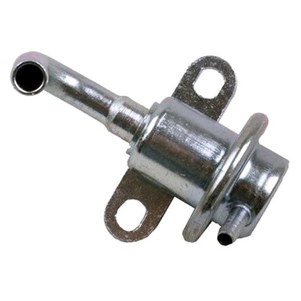 Beck//Arnley 158-0322 New Pressure Regulator