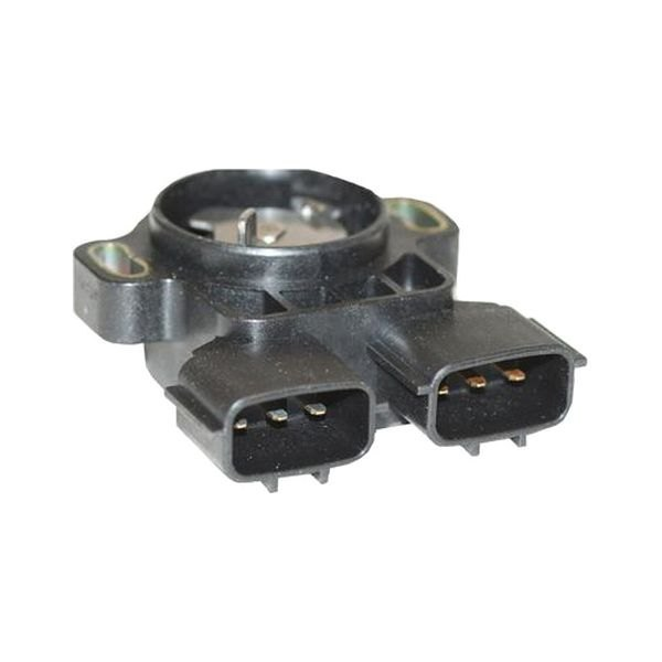 Beck Arnley® - Throttle Position Sensor