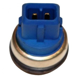 Beck Arnley® - 2-Pin Coolant Temperature Sensor