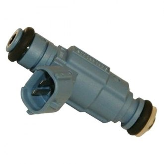 Beck Arnley® - New Fuel Injector