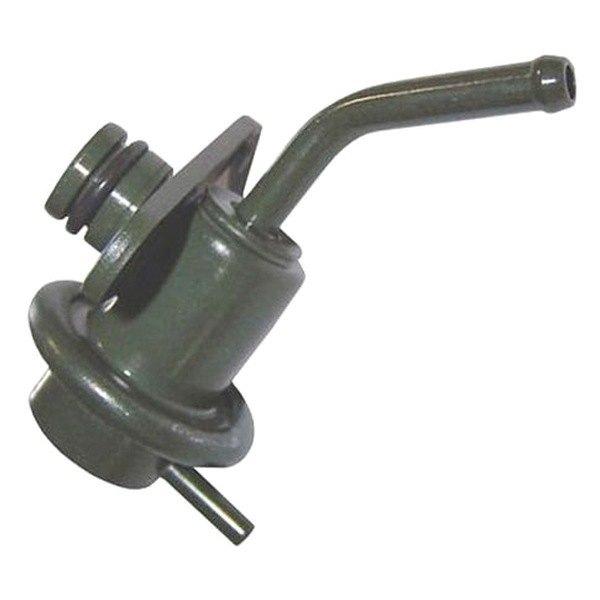 Beck Arnley 158-0715 Fuel Injection Pressure Regulator