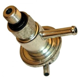 Beck Arnley® - Fuel Injection Pressure Regulator
