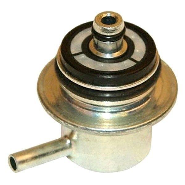 Beck Arnley 174 Bmw Z3 2001 Fuel Injection Pressure Regulator