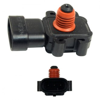 Beck Arnley® - MAP Sensor