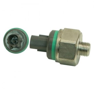 Beck Arnley® - Ignition Knock (Detonation) Sensor