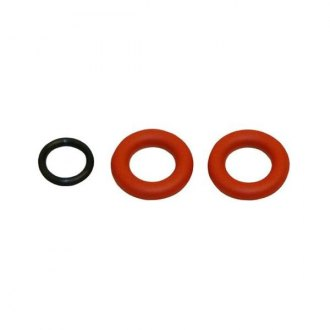 Beck Arnley® - Fuel Injector O-Ring