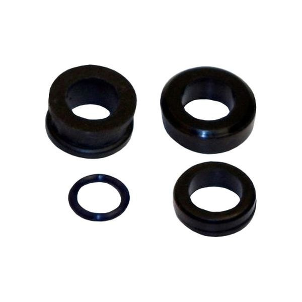 Beck Arnley® 158-0901 - Fuel Injector O-Ring