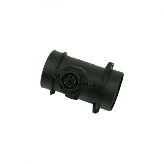 Beck Arnley® - New Mass Air Flow Sensor