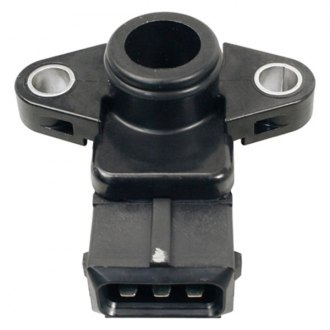 Beck Arnley® - Fuel Injection Manifold Pressure Sensor
