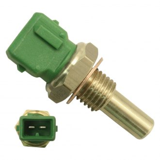 Beck Arnley® - Automatic Transmission Temperature Sensor