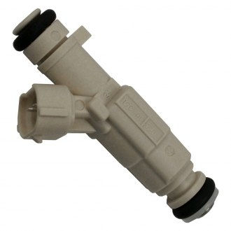 Beck Arnley® - Fuel Injector