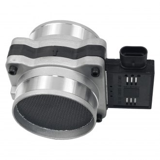 Beck Arnley® - Mass Air Flow Sensor