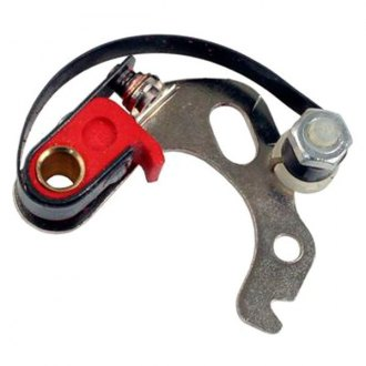 Beck Arnley® - Ignition Contact Set