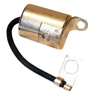 Beck Arnley® - Ignition Condenser