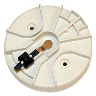 Beck Arnley® - Ignition Distributor Rotor